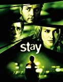 Stay (AIV)
