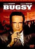 echange, troc Bugsy - Edition Spéciale (Version longue)