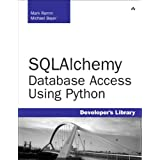 SQLAlchemy: Database Access Using Pythonby Mark Ramm
