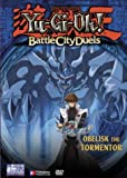 echange, troc Yu-Gi-Oh: Obelisk the Tormentor - Season 2 Vol 2 [Import USA Zone 1]