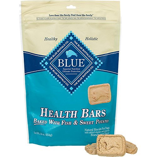 blue-buffalo-health-bars-for-dogs-fish-and-sweet-potato-16-ounce-bag