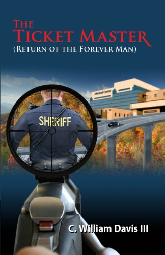 the-ticket-master-return-of-the-forever-man-the-clive-aliston-mystery-series-book-3