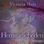 Hemmeligheden | Victoria Holt