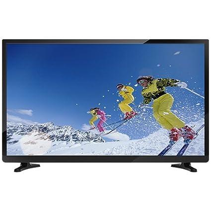 Intex LED 2812 28 Inch HD Ready LED TV Image