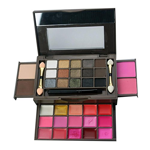 bbdm-34-color-eyeshadow-makeup-combinations-4-push-pull-cosmetic-set-with-mirror-makeup-brush-3-colo