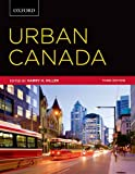 img - for Urban Canada book / textbook / text book