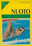 img - for Nuoto. book / textbook / text book