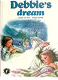 Debbie's Dream (0861630165) by Marlier, Marcel