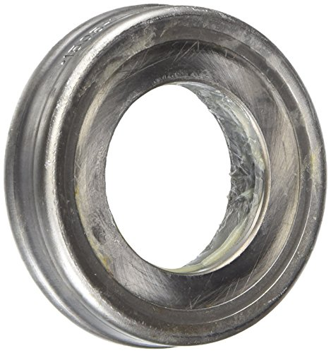 National 1505 Clutch Release Bearing (Clutch Release Bearing compare prices)