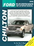 Ford-Pick-Ups/Expedition/Navigator  1...