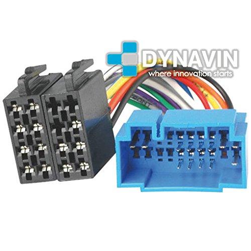 iso-hon2000-conector-iso-universal-para-instalar-radios-en-honda-acura-fiat-opel-y-suzuki
