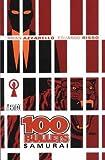 100 Bullets: Samurai: Samurai v. 7