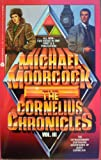 Cornelius Chronicles/Adventures of Una Persson and Catherine Cornelius in the Twentieth Century/the Alchemist's Question