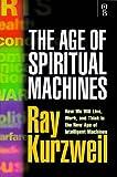 Age of Spiritual Machines Hb (0752820788) by Ray Kurzweil