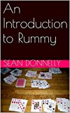 An Introduction to Rummy