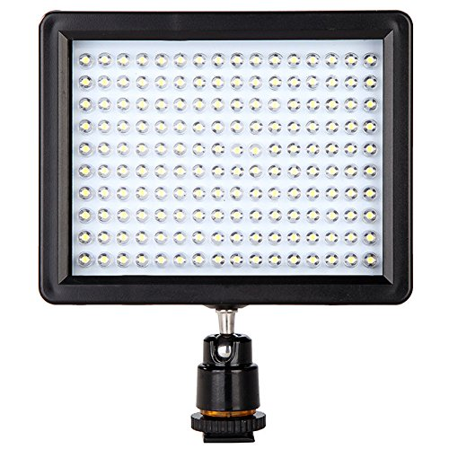 andoer-160-led-video-light-lamp-panel-12w-1280lm-dimmable-fr-canon-nikon-pentax-dslr-camera-video-ca