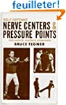 Self-Defense Nerve Centers and Pressu...