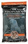 Hagen Tropimix 4.4-Pound Small Parrot Premium Formula Pillow Bag
