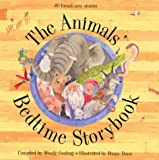 img - for The Animals Bedtime Storybook book / textbook / text book