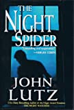 The Night Spider (0739438581) by John Lutz