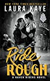 img - for Ride Rough: A Raven Riders Novel book / textbook / text book
