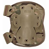 HWI Gear Next Generation Knee Pad, Multi Cam