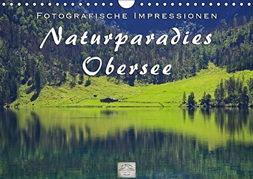 naturparadies-obersee-wandkalender-2016-din-a4-quer-fotografische-impressionen-vom-schonen-obersee-i