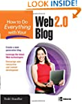 How to Do Everything with Your Web 2....
