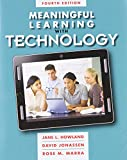 img - for Meaningful Learning with Technology (4th Edition) book / textbook / text book