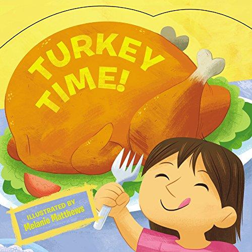 Turkey Baby Food