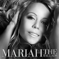 Mariah Carey/Mariah Carey (2008)