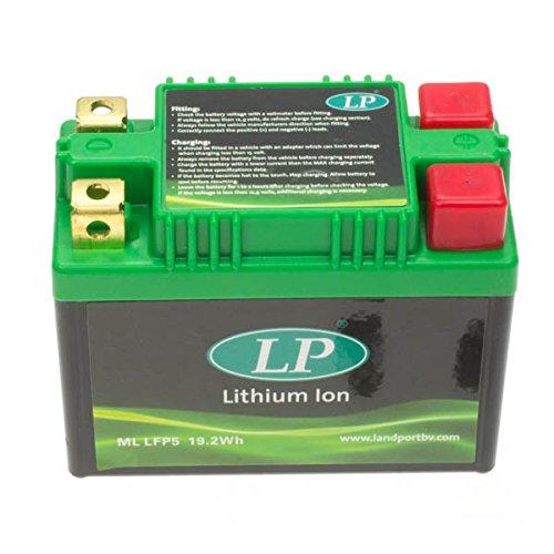 landport-ml-lfp5-batterie-de-moto-lithium-lifepo4