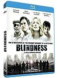 echange, troc Blindness [Blu-ray]