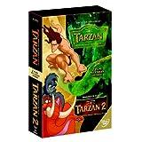 Tarzan / Tarzan 2