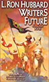 L. Ron Hubbard Presents Writers of the Future Vol 18