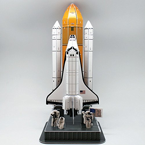 space-shuttle-space-travel-nasa-3d-puzzle