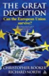 The Great Deception: Can the European...