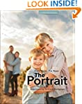 The Portrait: Understanding Portrait...