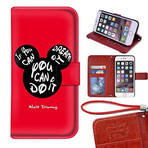 disney-quotes-regular-iphone-7-47-wallet-case-onelee-walt-disney-quotes-premium-pu-leather-case-wall