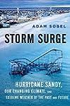 Storm Surge: Hurricane Sandy, Our Cha...