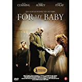 For My Baby ( Goodnight Vienna )by Frank Finlay