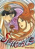 spirale ; intégrale (2759506622) by Ito, Junji