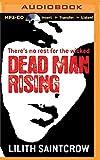 Dead Man Rising (Dante Valentine Series)