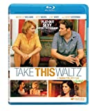 Take This Waltz [Blu-ray] [2011] [US Import]