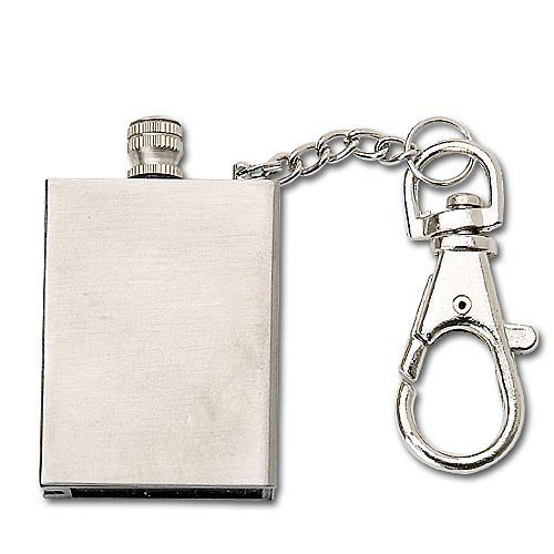 Find Bargain Permanent Match Lighter