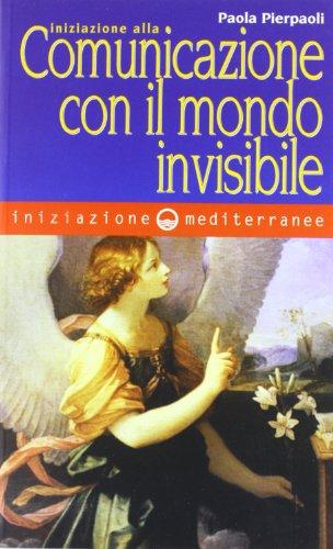 iniziazione-alla-comunicazione-con-il-mondo-invisibile