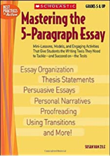 Best Essay Writing Topics for High School Students