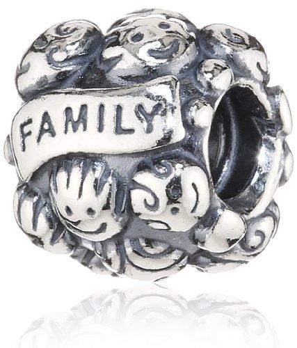pandora-family-charm-bead-791039