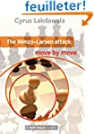 The Nimzo-Larsen Attack: Move by Move