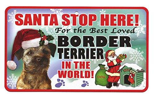 santa-stop-here-pet-sign-border-terrier